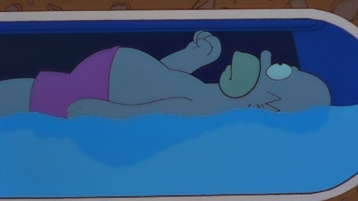 homer-isolation-tank